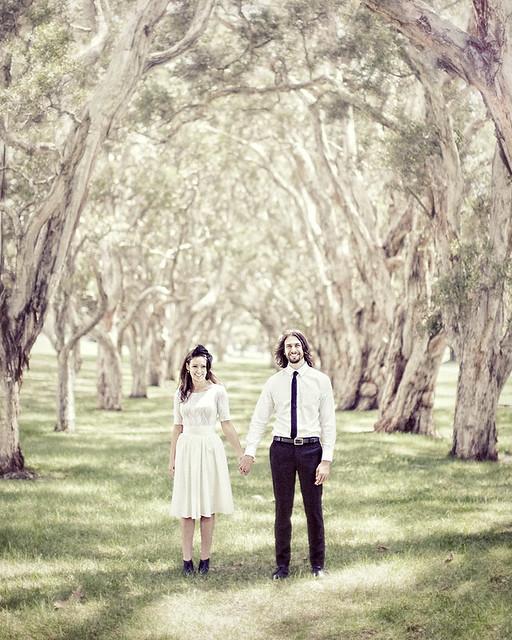 Life to Your Bodies, {tim & kesh} ~ wedding ~ sydney