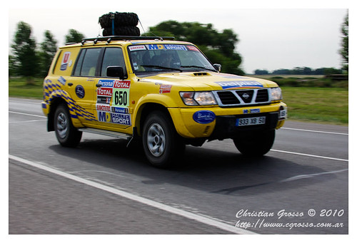 """Dakar 2010 - Argenitna / Chile • <a style=""""font-size:0.8em;"""" href=""""http://www.flickr.com/photos/20681585@N05/4293145654/"""" target=""""_blank"""">View on Flickr</a>"""