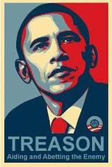 obama-treason