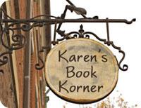 Karen's Book Korner