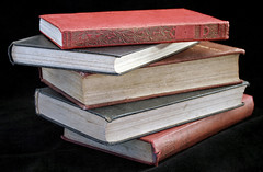 copywriting, forever writing, benefits