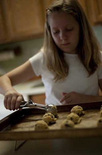 emily choc cookies 1