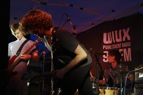 WIUX Pledgefest 2010 (6 of 23)