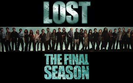 lost-the-final-season-poster1