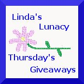 Linda's Lunacy