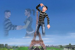 Sims3WA_3