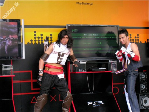 Robbey-PlayStation0026