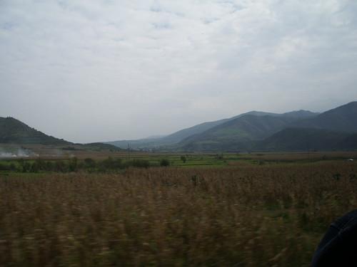 Romania 2007 (16) 102