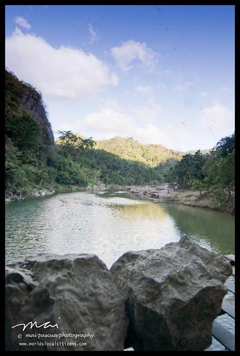 Wawa Dam052