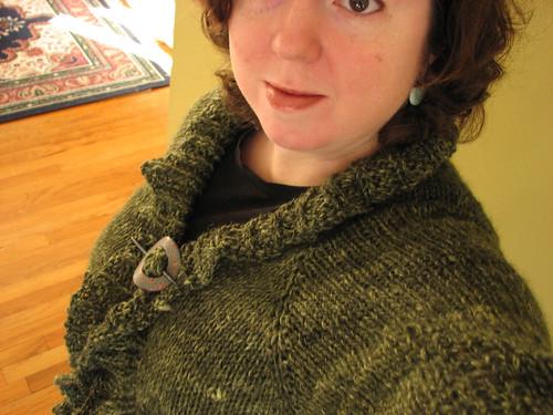 01sweater2