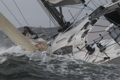 sailchange