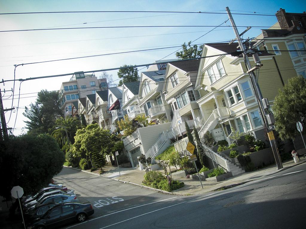 photo-the Sisters-Noe Valley-San Francisco