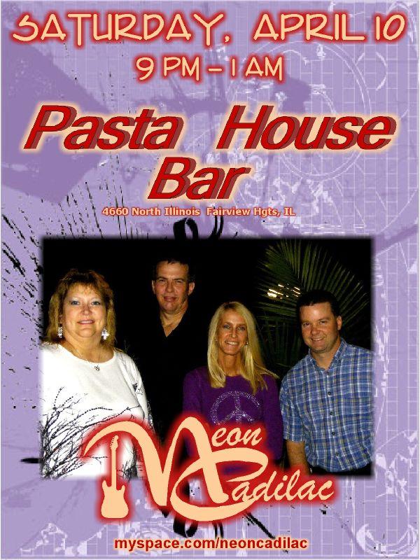 April 10 Pasta[1]