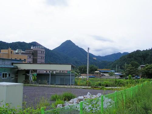 2008_0817Korea20090