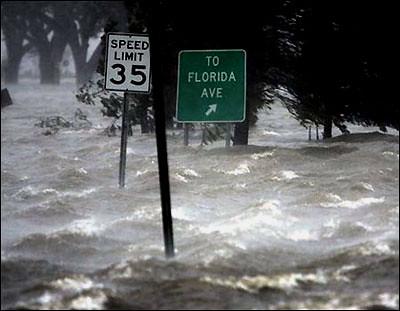 hurricane-katrina by you.