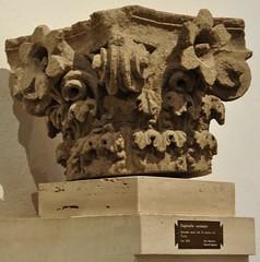 Roma (Řím, Itálie), Palatin, museum