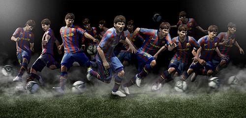 PES2011_artwork