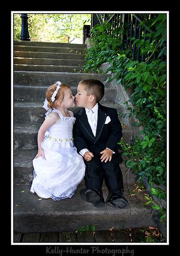 Stephanie and Dennis 0096_edited-2
