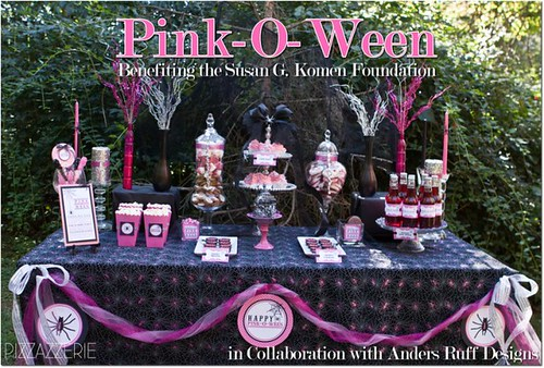 Pink-O-Ween-Table-1-e1286157020288