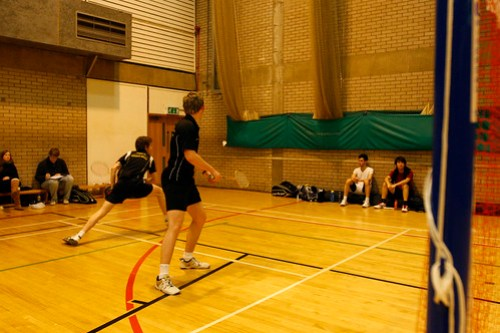 20100120_Nouse Sport_Badminton 1sts_Sam Newsome_MG_2049