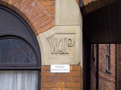 Withington-architecture-17
