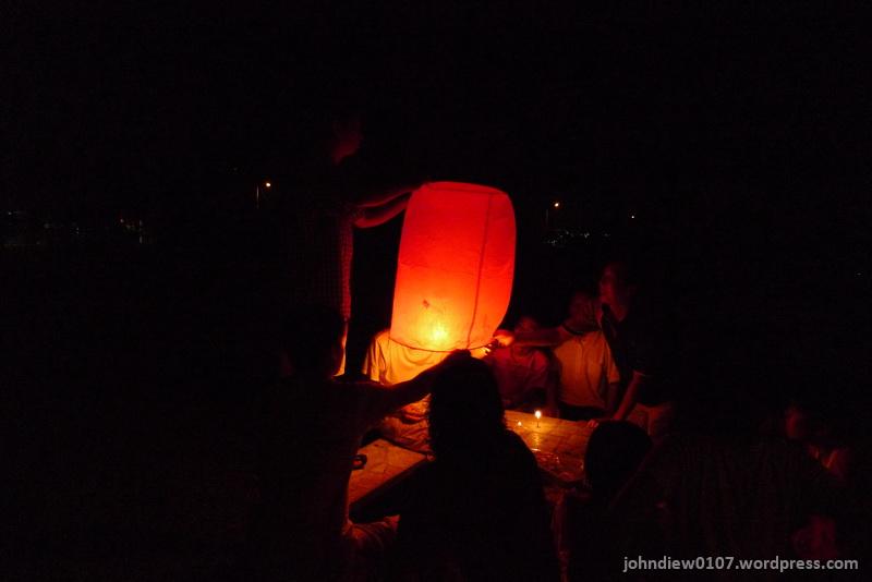 Chinese New Year 2010 - 18
