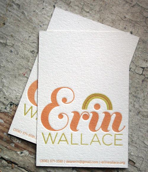 Erin Wallace
