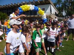 Kids marathon (17)