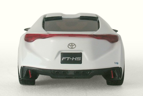 Minichamps Toyota (2)