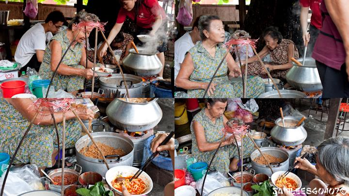 2010.05.08 Air Itam Curry Mee @ Penang-3