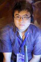 Geeks On A Plane - China - ASIA Tour