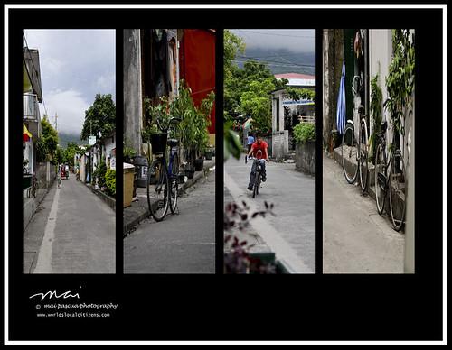 Batanes bikes bikes bikes copy