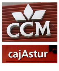 espana-cajas-fusiones-el-banco-de-espana-aprueba-el-proyecto-de-fusion-de-ccm-con-cajastur