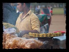 how to make ragda pattice in marathi