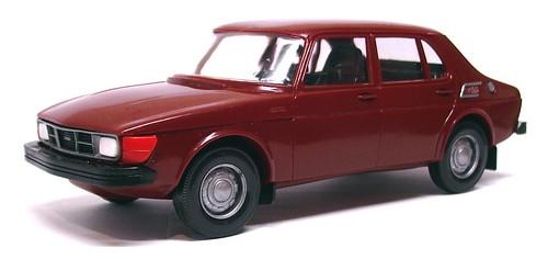 SAAB 99 GL 78 Stahlberg(1)