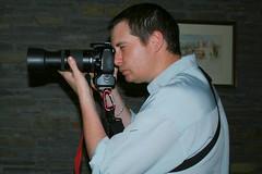 Camera Strap Idea - S5