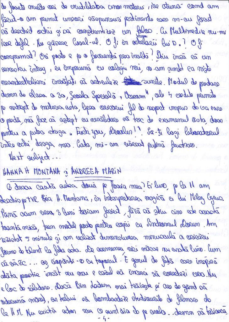 Pagina 04x02