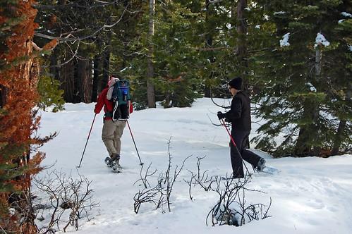 January Tahoe trip 81