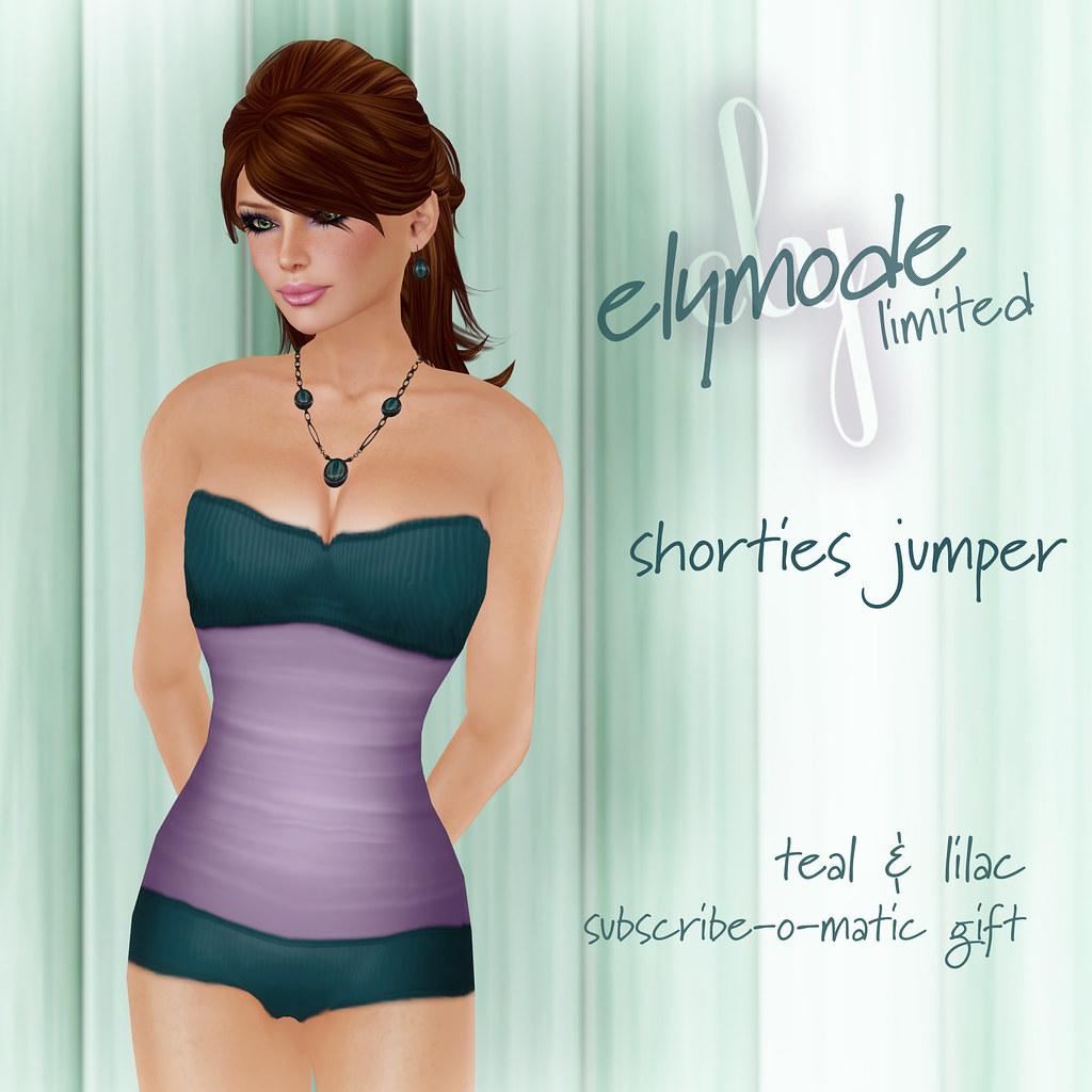 shorties-jumper-limited