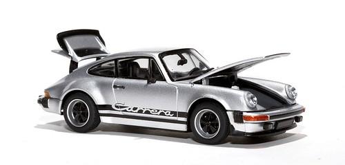 Kyosho Porsche