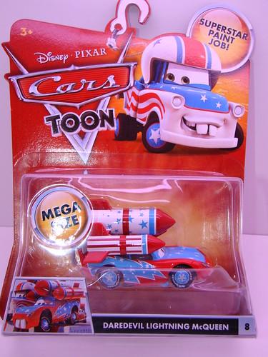 disney cars toons daredevil lightning mcqueen (1)
