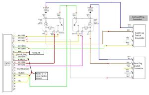 1999 Audi A4 Speaker Wiring | Wiring Diagram Official