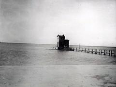 Sumay Radio House, 1921