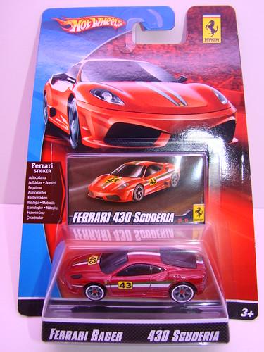 hws ferrari racer 430 scuderia (1)