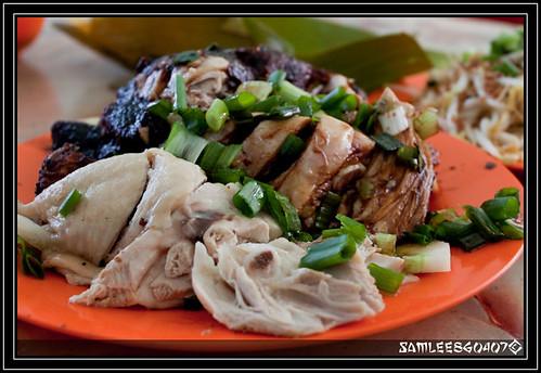2010.03.20 Lam Hong Thai Chicken Rice @ Penang-4
