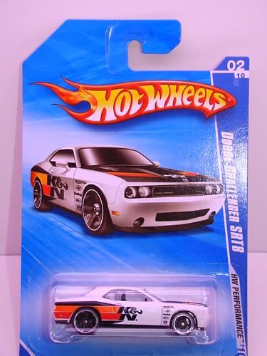 dodge challenger srt8 (1)