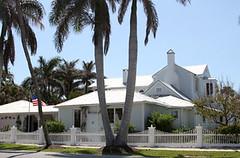 Boca Grande_home