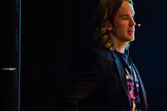 Pekka Kupiainen, Producers of Ovi Map Racing, ...
