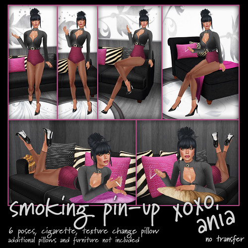 smoking-pin-up-vendor