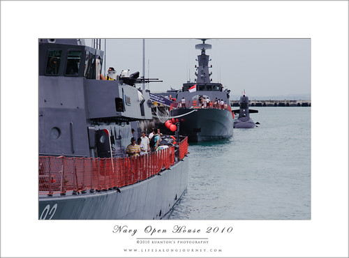 Navy Open House #31